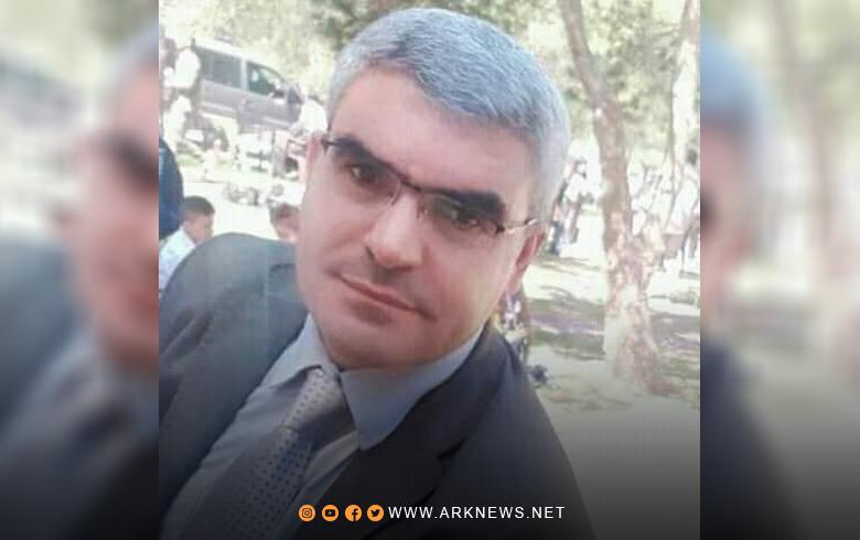 مسلحو الـPYD يهاجمون مظاهرة مدنية, ويعتقلون عدنان بوزان عضو اللجنة المركزية للـPYK-S لساعات