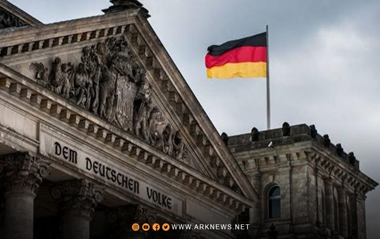 محكمة ألمانية تحكم بالسجن على عدد من مناصري الـPKK بالسجن