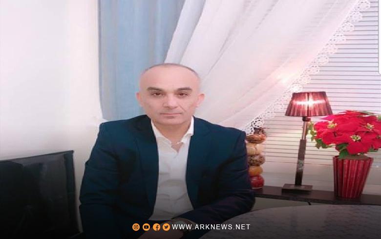 منال حسكو: تهديد الـPYD  والـQSD لإقلیم كوردستان، تأكيد على إنهما جزء من المؤامرت المحاكة ضد الكورد