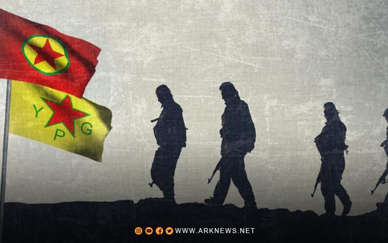 فرنسا: الـYPG ارتكبت جرائم حرب وجرائم ضد الإنسانية