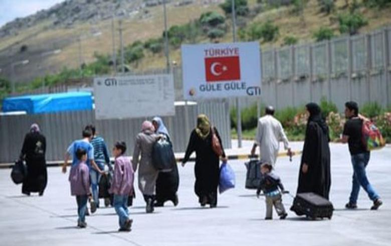 ما الهدف من إعلان تركيا المبكر عن فتح موعد «زيارة العيد» إلى سوريا؟