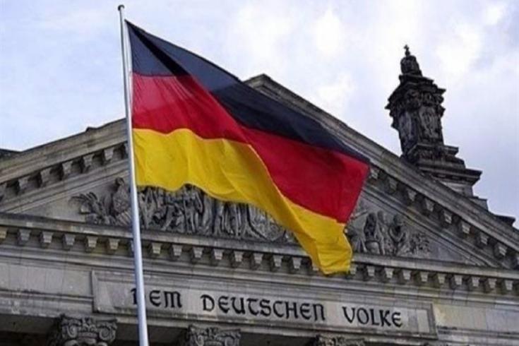 بعد ترحيلها من تركيا ... ألمانيا تُحاكم امرأة انضمت لتنظيم داعش في سوريا