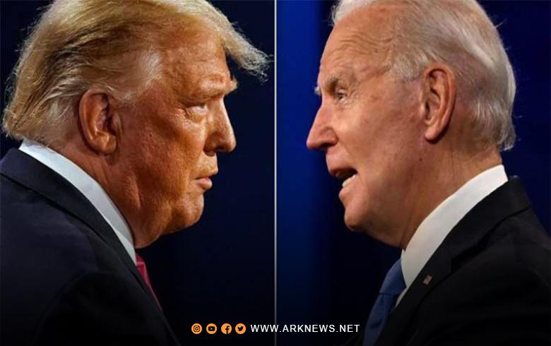 من أفضل لإسرائيل ترامب أم بايدن.. سؤال تنقسم عليه تقديرات إسرائيلية