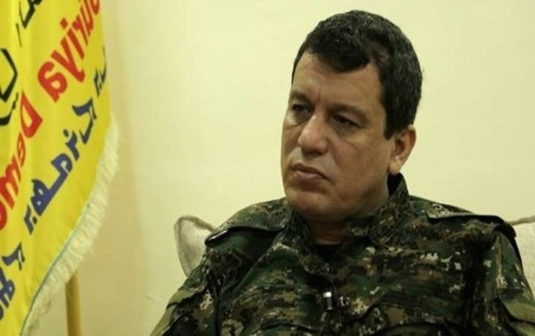 SDF: Moscow and Tehran are behind the recent Turkish escalation against us