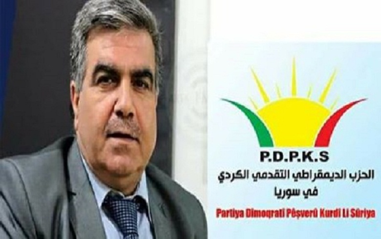 أحمد سليمان: يجب إنشاء خلية أزمة من القوى الفاعلة والحقيقية لقيادة المرحلة