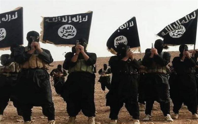 التحالف الدولي يحذر من عودة تنظيم داعش