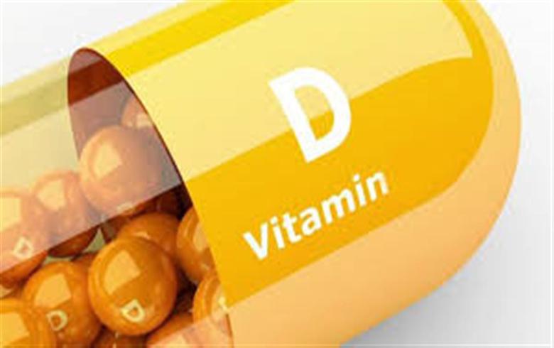 علماء يحسمون الجدل حول فعالية فيتامين