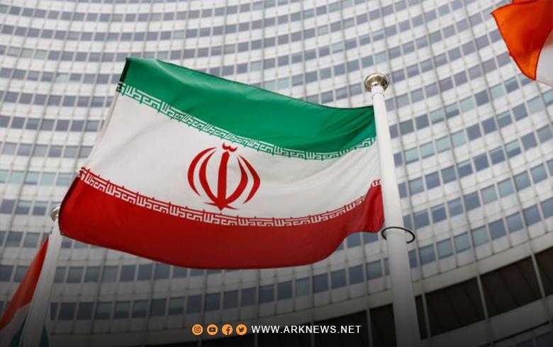 الملف النووي الإيراني.. هل تقبل إسرائيل بالموقف الأمريكي؟