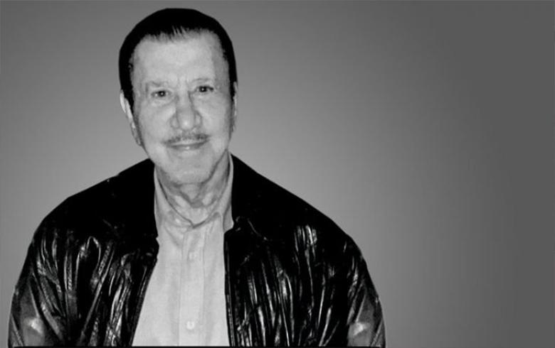 وفاة محمد مخلوف خال بشار الأسد بعد إصابته بكورونا