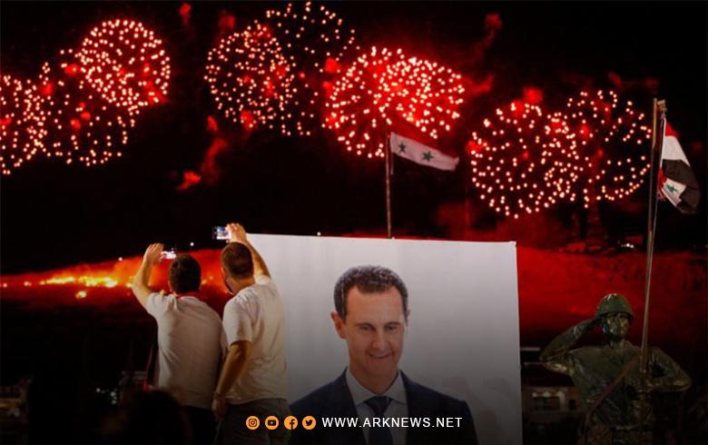 عائلة الأسد.. أكثر من خمسة عقود في حكم سوريا