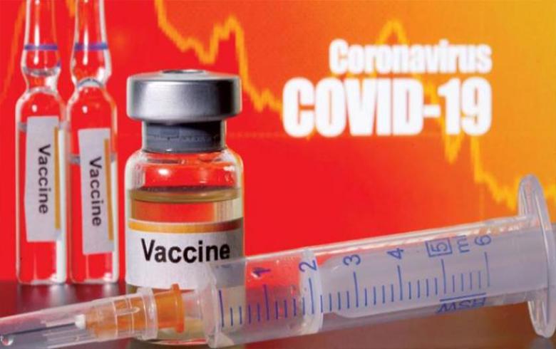 30 مليار دولار... منظمة الصحة تعلن تكلفة تطوير فحوص «كورونا» ولقاحاته