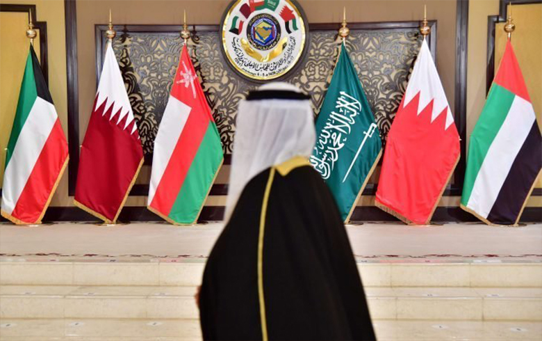 الإمارات عرقلت الأسبوع الماضي اتفاقا خليجياً بوساطة أمريكية لإنهاء حصار قطر
