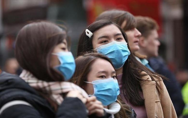 لأول مرة ... الصين تؤكد عدم تسجيل أي حالات وفاة جديدة بـ