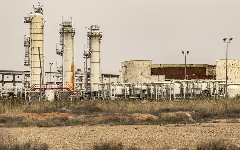 هل يشعل النفط السوري الصراع بين تركيا والأكراد مجددا؟