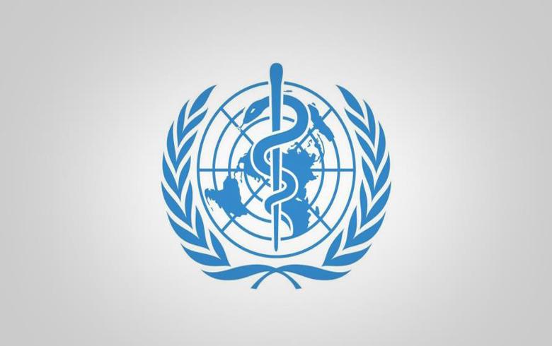 منظمة الصحة العالمية تكشف أرقام مرعبة عن الانتحار سنويا