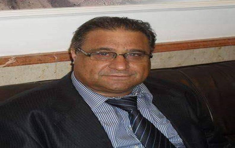 حسن قاسم: رغم الظروف الصعبة طلاب كوردستان سوريا يتهيأون للامتحانات الوزارية في الإقليم