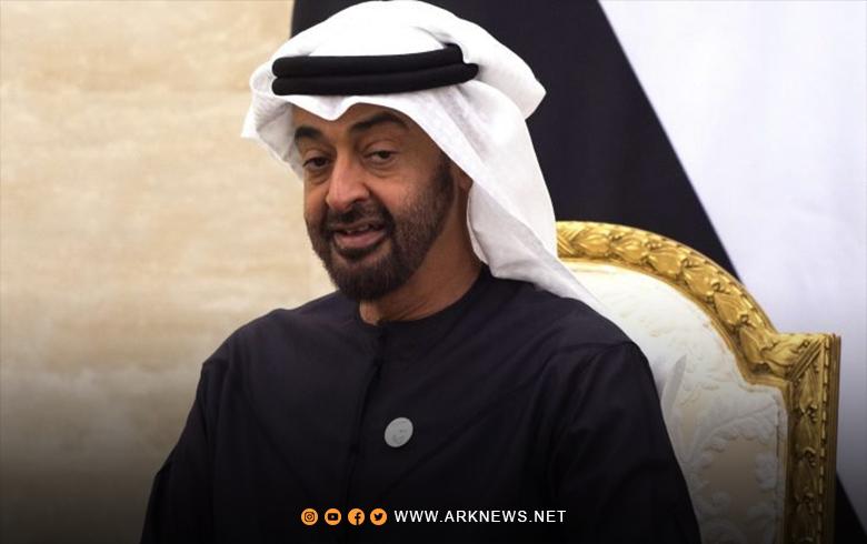 """موقع فرنسي: الإمارات أكبر """"الفائزين"""" في """"انقلاب"""" تونس.."""