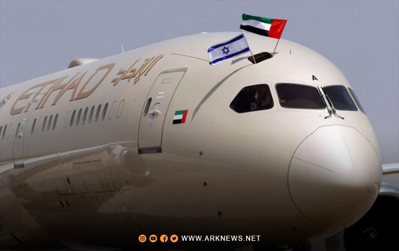 وزير الخارجية الإسرائيلي يقوم الأسبوع المقبل بأول زيارة رسمية إلى الإمارات