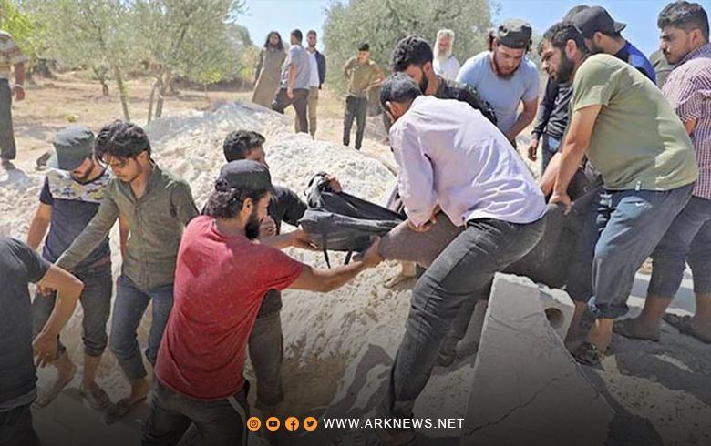 سوريا: هل يمكن تغيير سلوك النظام؟