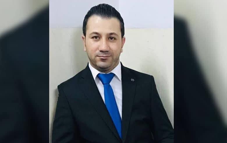 هوشنك بشار : الدبلوماسية الامريكية على ارجوحة توقيع معاهدة ام الالتزام السياسي