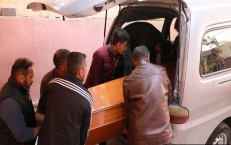 مقتل شاب سوري إثر تعرّضه لهجوم مسلّح في ولاية أضنة