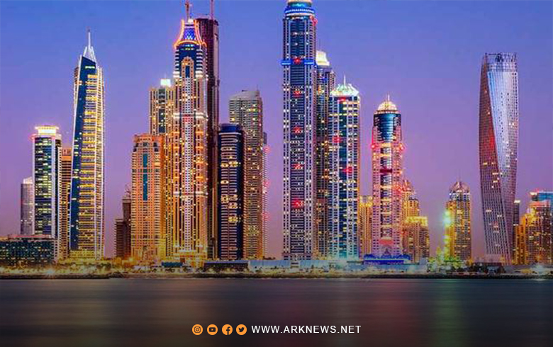 الإمارات تسمح بدخول السوريين من كافة الأعمار