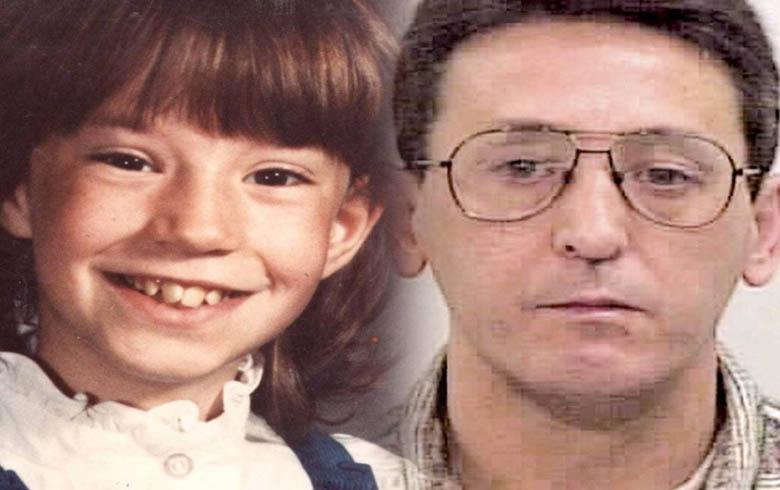 كندا..تحديد هويّة قاتل فتاة قاصر بعد 36 عاماً