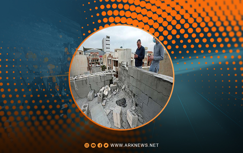 قصف أربيل: إنْ كانت طهران لا تدري فتلك مصيبة