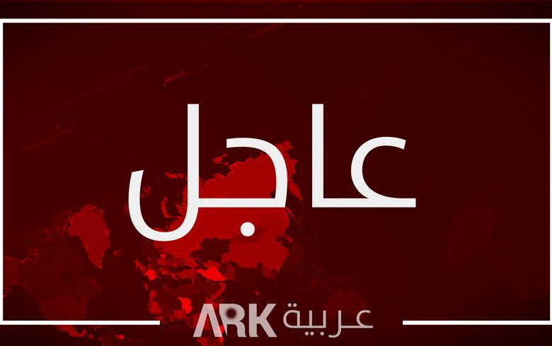 قصف موقع عسكري لـ ب ي د في قرية الزهيرية بديرك