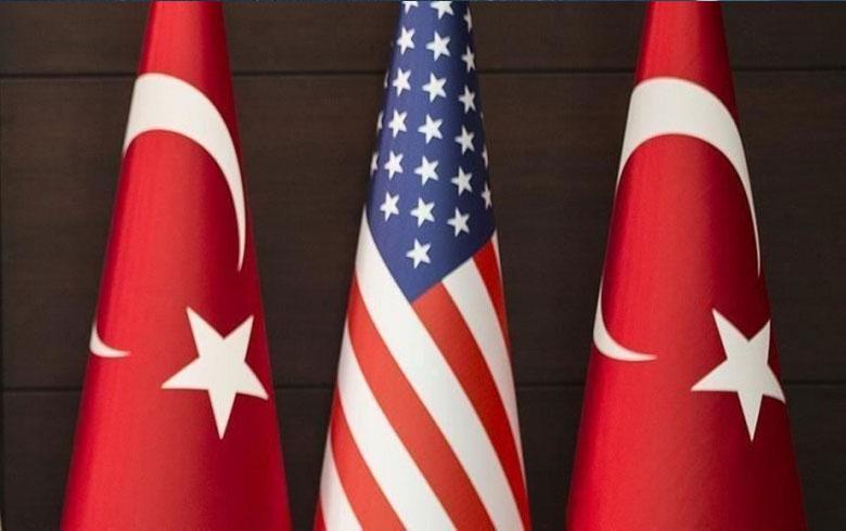 مواقف اقليمية و دولية حول انسحاب القوات الامريكية و العملية العسكرية التركية المرتقبة في شرق الفرات
