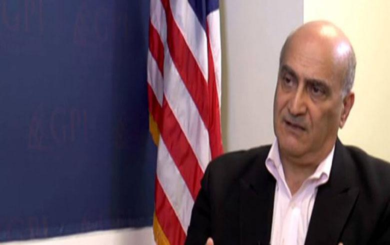 فارس: خطة لوضع عفرين تحت الحماية الدولية
