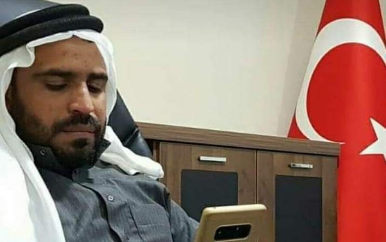 عفرين... أبو عمشة يستولي على عدد من العقارات العائدة ملكيتها للكورد
