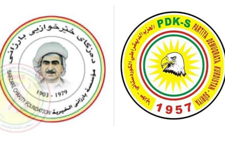 BCF expresses its willingness to help the Kurdish community in Lebanon