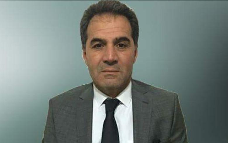 الوقت.. للاستماع إلى الرأي الكردي