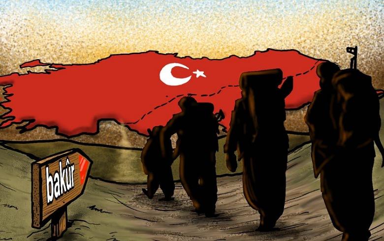 ناشطون يطلقون الهاشتاغ: