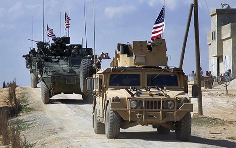 التكتيك الأميركي حيال سورية ... حسين عبد العزيز