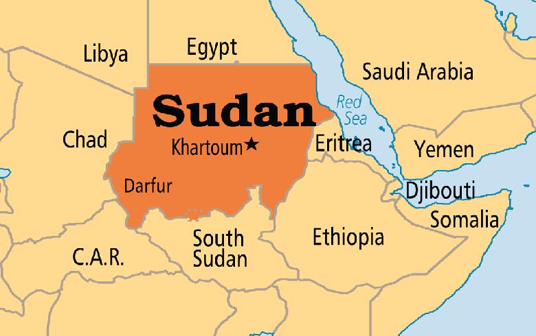 ما الذي يربط بين السودان و التجنيد الاجباري لـ PYD