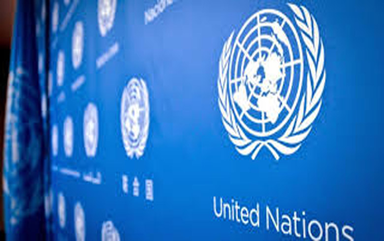 الأمم المتحدة تجدّد عملية تقديم المساعدات عبر الحدود إلى سوريا