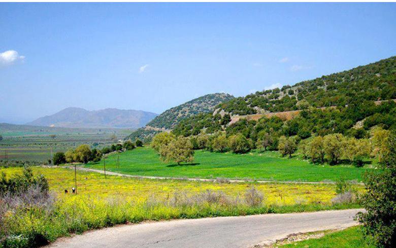 Turkiyê hijmarek ji welatiyên Efrînê serbest berdan û hîn çarenivîsa girtiyên kurd li cem PYDê ne diyar e