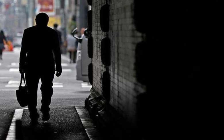 International Labor Organization: 25 million people unemployed due to coronavirus