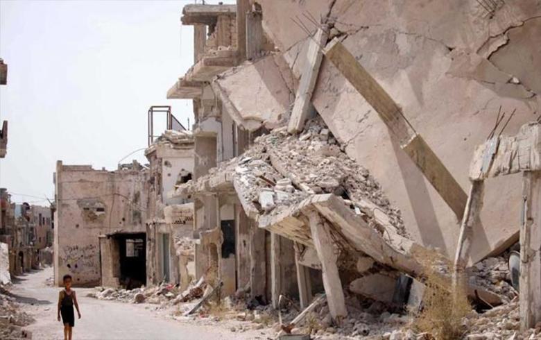 جنوب سوريا: اغتيالات بالجملة وإيران أكبر الرابحين في درعا