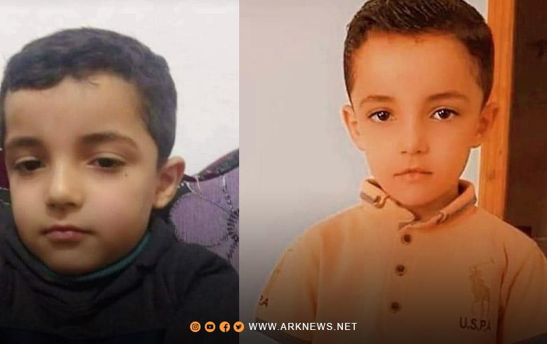 بعد عودته من ليبيا وشرائه سيارة... مسلح يدهس طفلاً كوردياً ويرديه قتيلاً