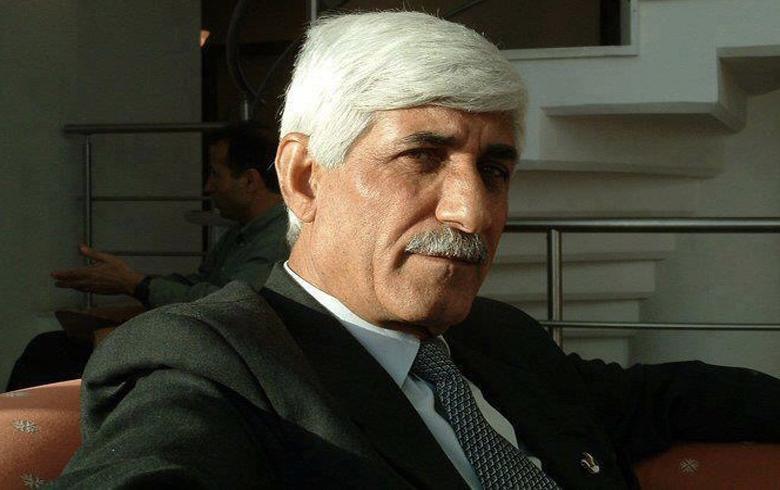قيادي كوردي: PKK في شنگال «مسمار جحا» يفيد إيران وتركيا