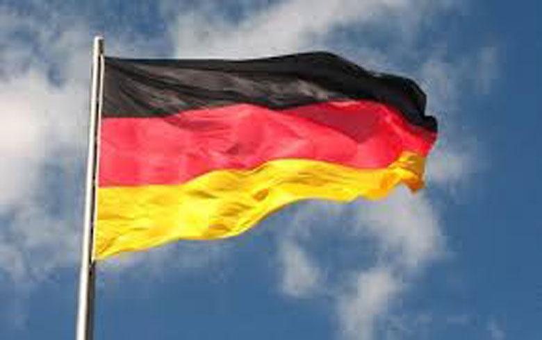 Almanyayê biryara vekişandina hêzên xwe ji Iraqê da