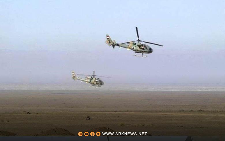 بعد مطار تدمر.. قادة روس يعاينون مطار الطبقة لاستخدامه