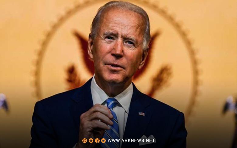 """""""أمريكا عادت"""".. رسالة بايدن للعالم عبر طاقم السياسة الخارجية"""