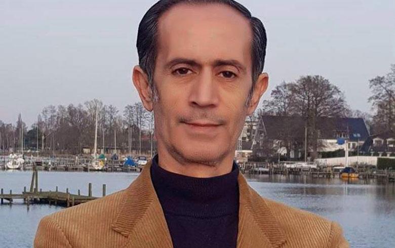 جمال حمی : أمريكا ستستخدم PKK  في أماكن أخرى وعند اللزوم