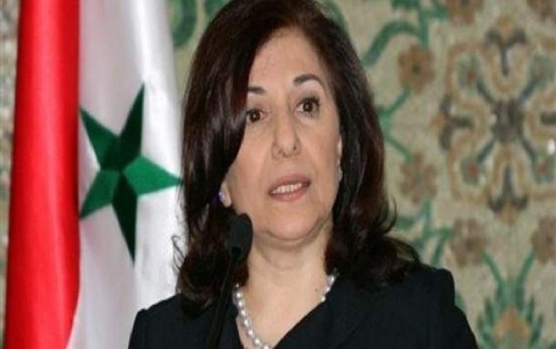 Damascus clarifies its opinion on the autonomy of the Kurds on the Iraqi model