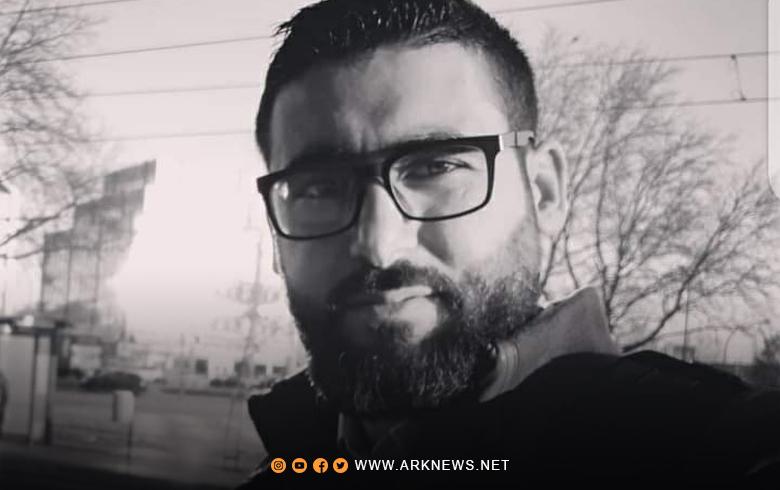 وفاة لاجئ كوردي من عفرين بحادث سير في ألمانيا