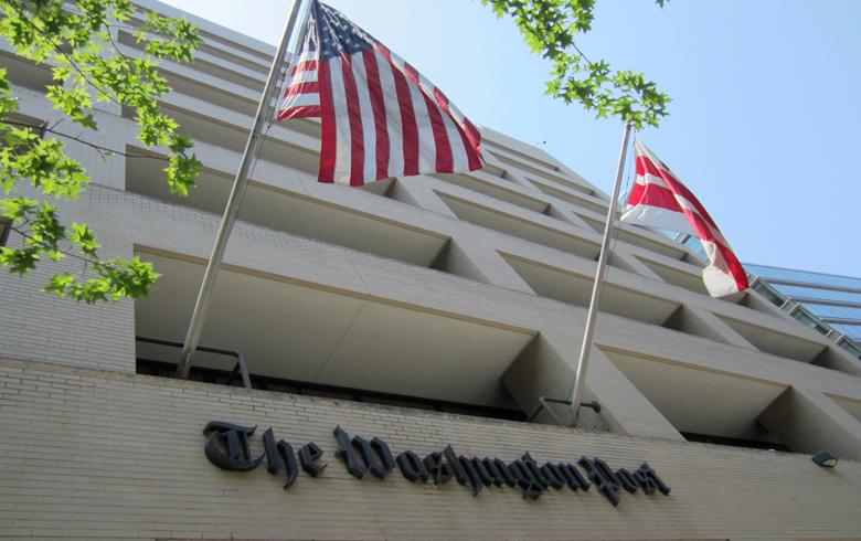 واشنطن بوست : محاسبة أمريكية وشيكة  لـ روسيا , وأيران , والنظام السوري على ارتكابهم الجرائم